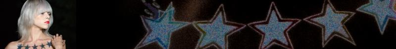 http://birdhouseimages.tripod.com/PorscheJonesMM2.jpg