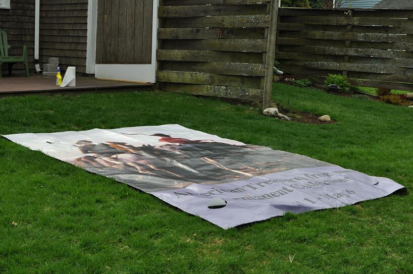 http://birdhouseimages.tripod.com/webonmediacontents/DSC_1488t.jpg